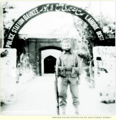 sikh-wars-07.jpg
